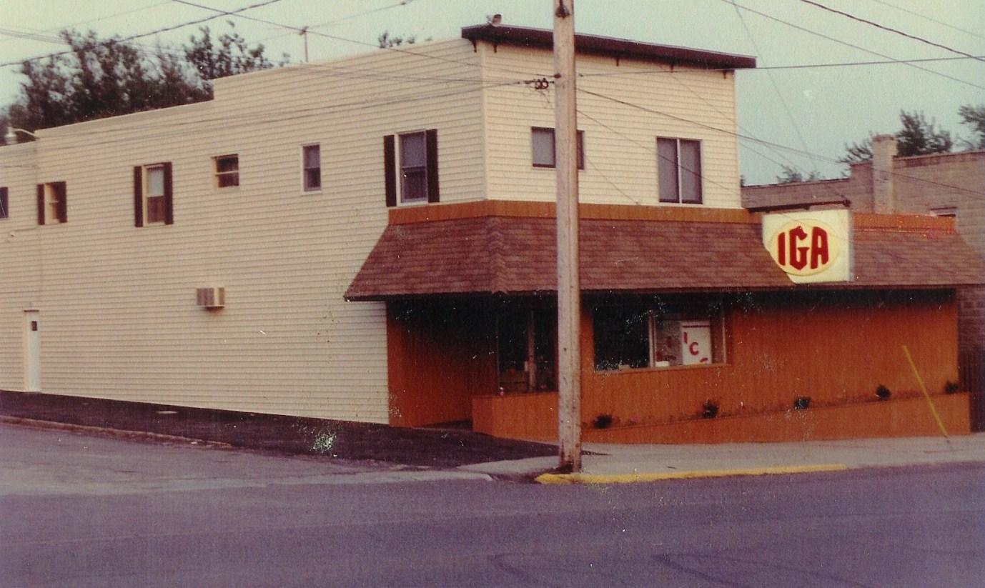 IGA 1978